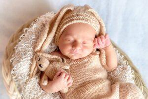 Atopinis dermatitas (AD) paūmėja šaltuoju metų laiku. Kaip tuo metu prižiūrėti vaiko odą?