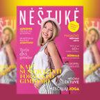 nestuke_2020