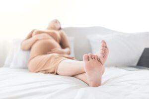 Hipnoterapinis gimdymas