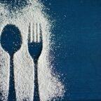 Pridėtinis cukrus