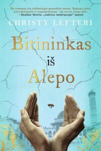 . Bitininkas iš Alepo
