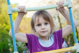 Jeigu vaikas dažnai serga peršalimo ligomis, tai nereiškia, kad jo imunitetas silpnas