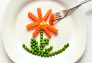 Kas lemia, patiks mums brokoliai ar ne? Atlikite testą: Kokiam skonio tipui priklausote?