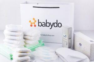 Gimdyvės krepšelis – nereali pagalba nėštukei, kuri ir taip turi rūpesčių