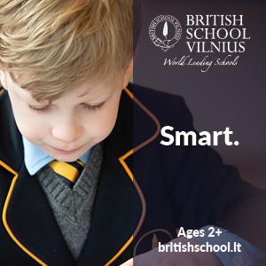 Britų mokyla