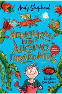 berniukas-kuris-augino-drakonus-1