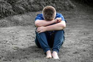 Psichiatrė atskleidžia, kodėl tarp jos pacientų yra daug vaikų iš globos namų