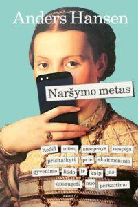 narsymo_metas_
