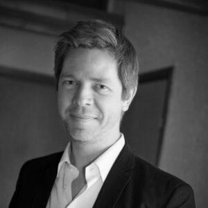 Henrikas Tammas