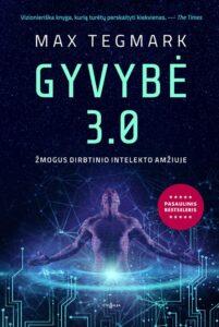 Gyvybe 3.0_