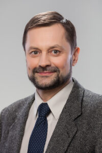 V.Urbonas