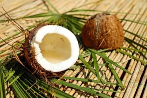 kokosas