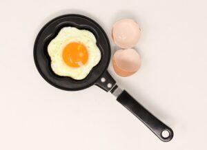 kiaušinis