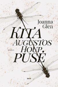 kita_augustos_houp_puse