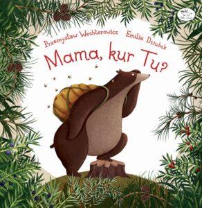mama_kur_tu