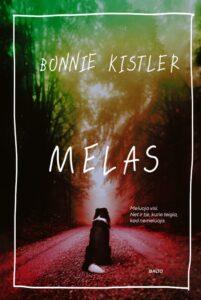 melas_
