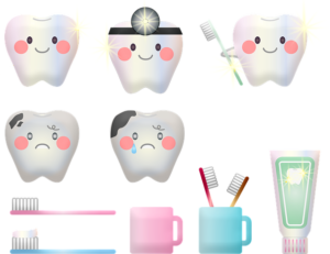 dantys