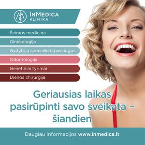 inmedica