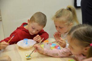 Eksperimentai vaikams geriau nei tradiciniai užsiėmimai – skaitykite ugdymo ekspertės patarimus