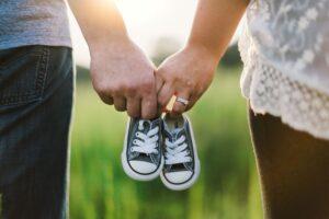 5 svarbūs pasiruošimo žingsniai planuojantiems nėštumą