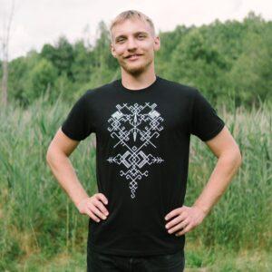 Puoškis lietuviškai