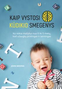 Kaip-vystosi-kudikio-smegenys