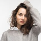 linensheep-megztiniai-mohera-3