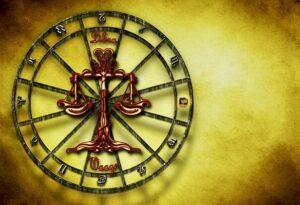 Horoskopai: ką jie žada mūsų vaikams?