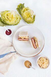 sumuštinis