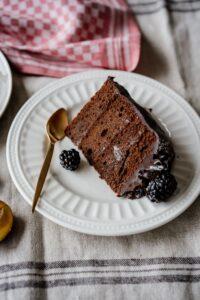 pyragai