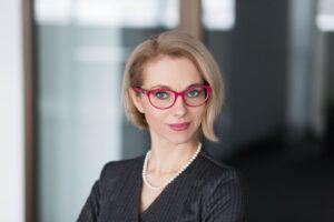 """Psichologė Jūratė Bortkevičienė: """"Geram ryšiui su vaikais trukdo tėvų """"demonai"""" iš praeities"""""""