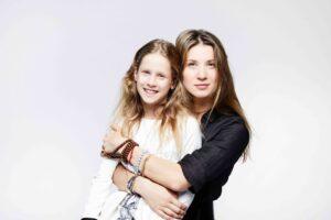 Kaip susikabėti su savo paaugliu, o ypač per karantiną