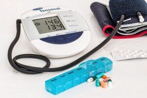 Nėščiųjų hipertenzija gali prasidėti bet kuriai moteriai po 22 nėštumo savaitės: ką reikėtų žinoti?