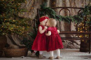 Kaip padėti vaikui susirasti draugų?