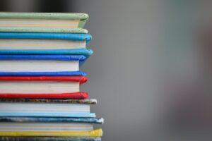 Sąmoningas knygų skaitymas – auksinis bilietas į vaiko sėkmę? Tyrimai rodo, kad esminė yra net 1 skaitymo minutė