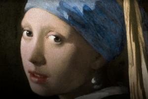 Virtualių turų po žymiausias pasaulio parodas ir muziejus nuorodos