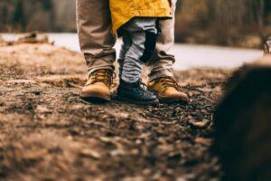 Psichologė komentuoja dažniausiai pasitaikančias situacijas po tėvų skyrybų
