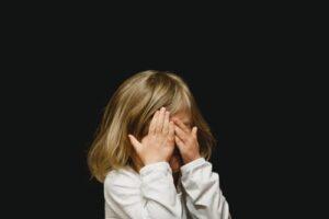 """Vaiko teisių gynėja: """"Vaikai buvo nevalgę dvi paras, o jųnamuose buvo tik druskos"""""""