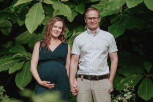 Vienos fotosesijos istorija arba suomio dovana nėščiai žmonai – vilnietiškas fotonuotykis