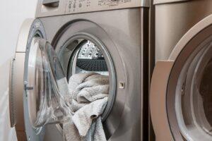 Mamos skalbykla atidaryta! Patarimai, kaip skalbti kūdikio drabužius