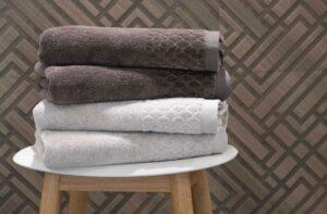 Idėjos, kaip namų tekstilės dėka namus pagražinti, tarsi po remonto