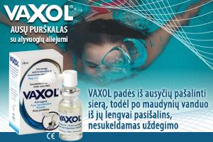 vaxol