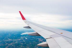 Atostogų etiketas: ką galima pasiimti iš viešbučio, ar rytais kloti lovą, ar ploti lėktuve